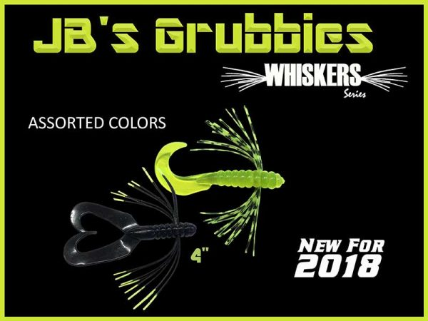 8X6-WebBanner_JBGrubbies