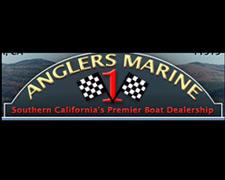 DEALER-anglers-marine