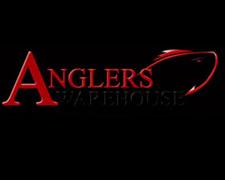DEALER-anglers