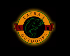 DEALER-capras-outdoors