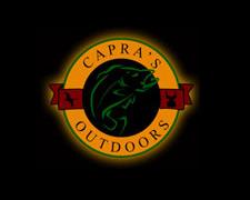DEALER-capras-outdoors