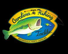 DEALER-carolina-fishing