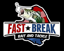 DEALER-fast-break