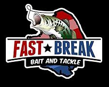 DEALER-fast-break