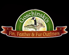 DEALER-goschinskis