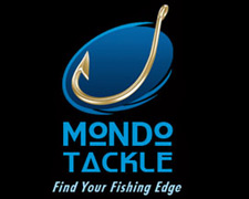 DEALER-mondo-tackle
