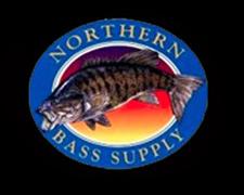 DEALER-northern-bass-supply