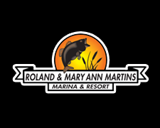 DEALER-roland-martins