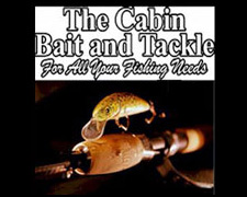 DEALER-the-cabin-bait-tackle