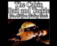 DEALER-the-cabin-bait-tackle