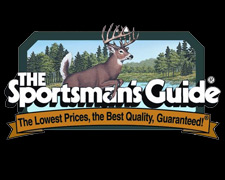 DEALER-the-sportsmans-guide