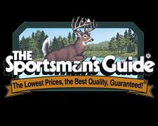 DEALER-the-sportsmans-guide