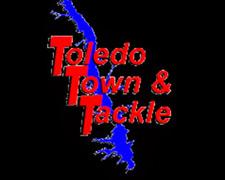 DEALER-toledo-tackle
