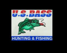 DEALER-us-bass