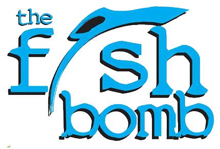 FISH-BOMB-LOGO