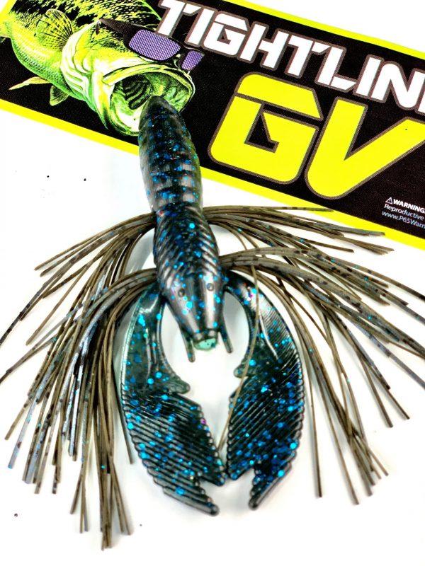 GV-Hybrid-Craw-BBGV-WHYR-GNB