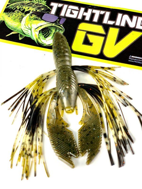 GV-Hybrid-Craw-GNGV-WHYR-BG