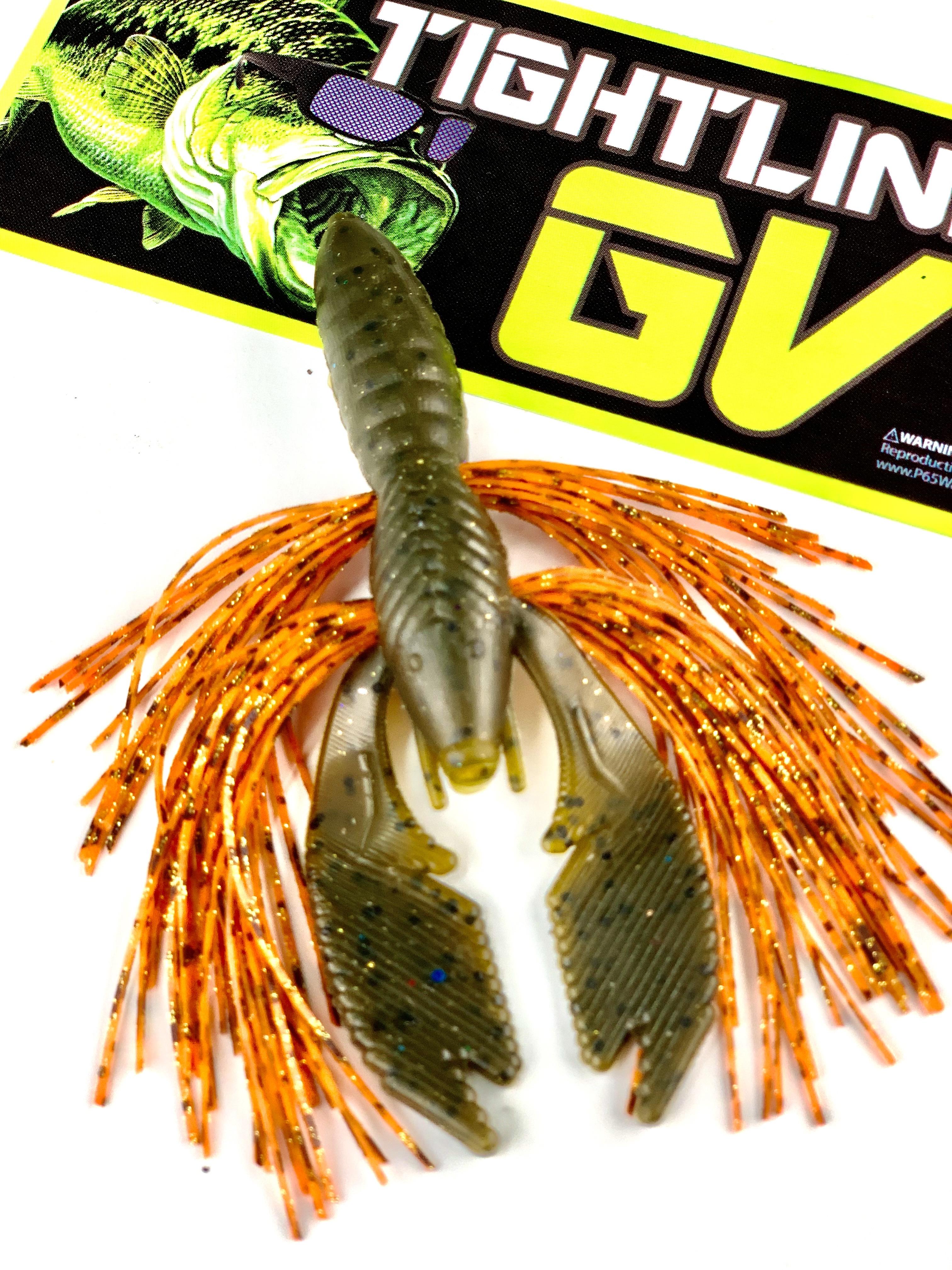 GV-Hybrid-Craw-GNGV-WHYR-CRTG