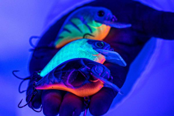 ITAO-hand-painted-fishing-tackle