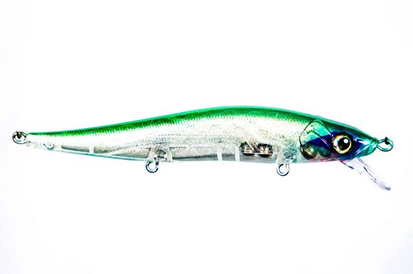 Itao-Green-Minnow-(GM)
