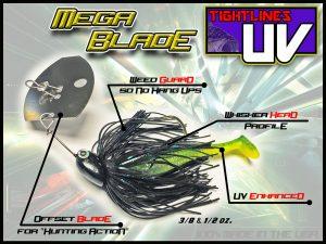 Blade Bait