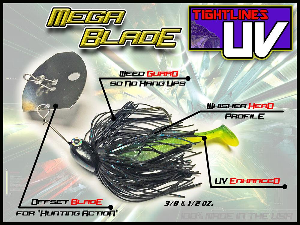 Mega-Blade-sm