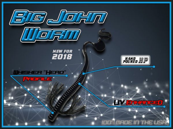 Product-BigJohnWorm