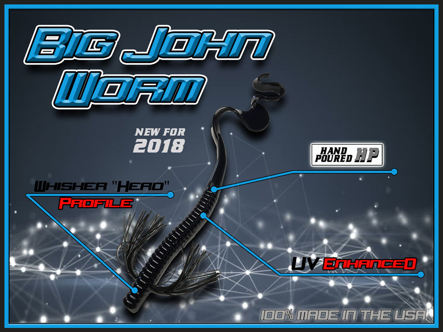 Product-BigJohnWorm