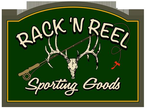 Rack-N-Reel-logo