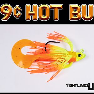 SowBelly Twister HOT BUY