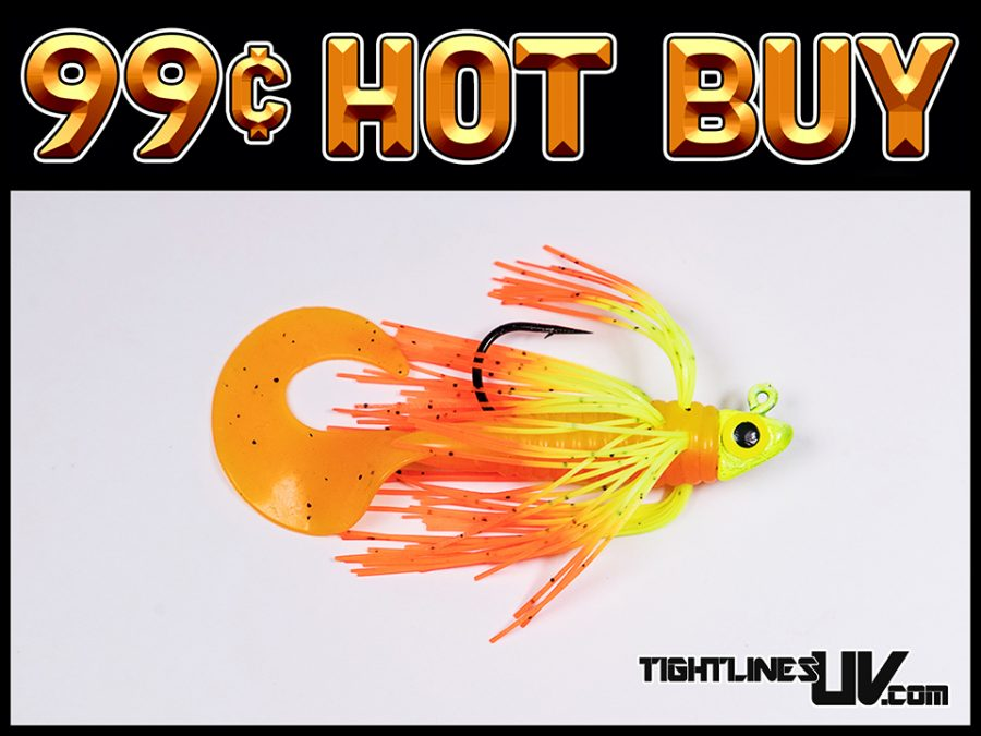SowBelly-Twister-Hot-Buy