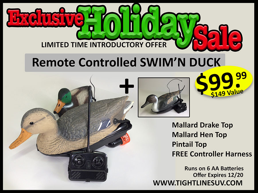 Swimn-Duck-Holiday-Sale