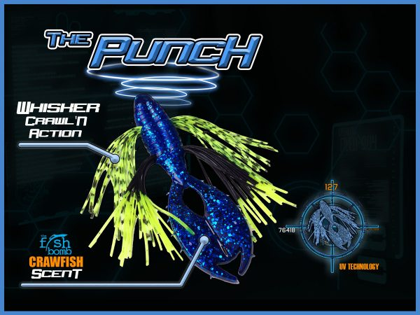 The-Punch