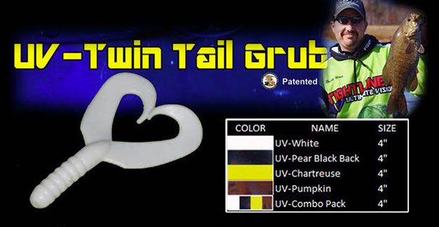 Twin-Tail-Grub-banner