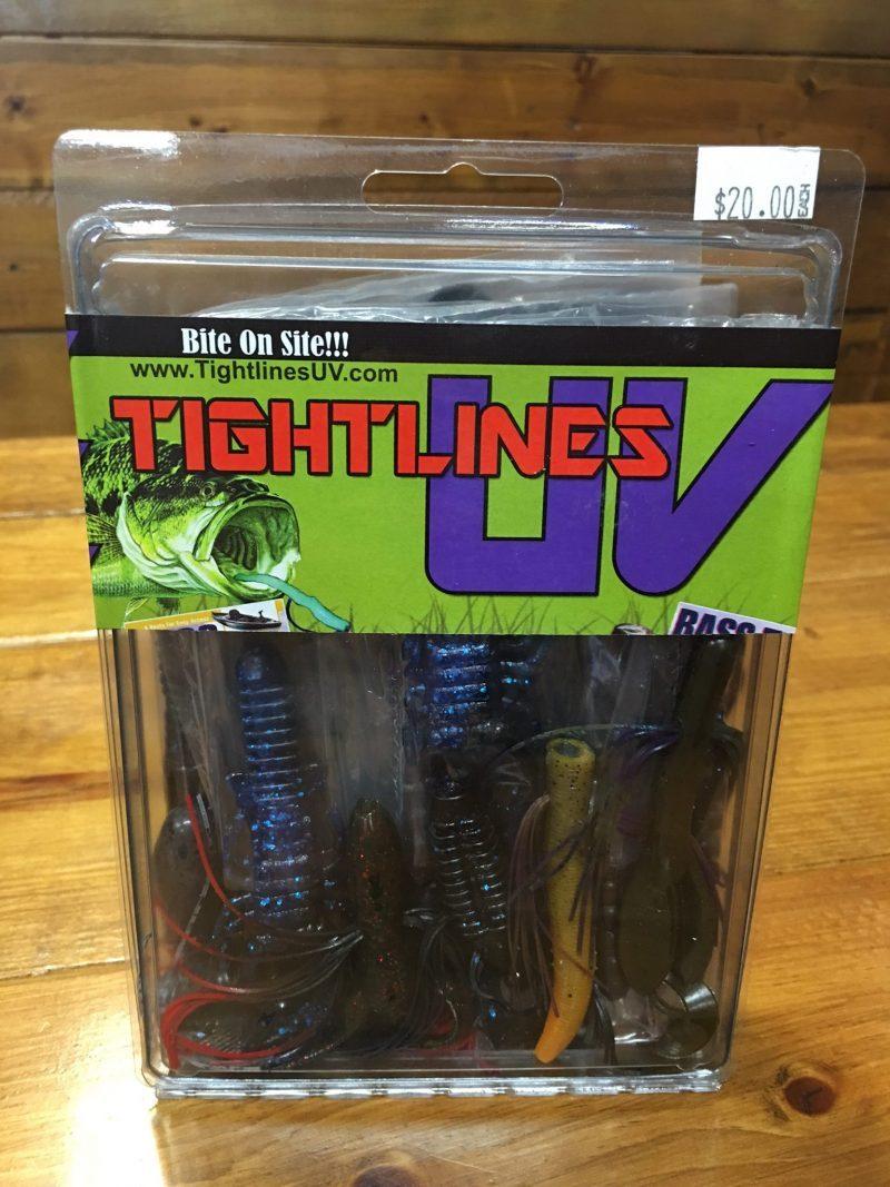 UV Kit