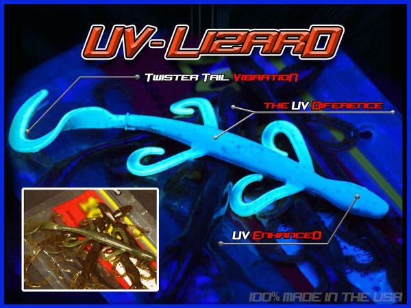 UV_Lizard