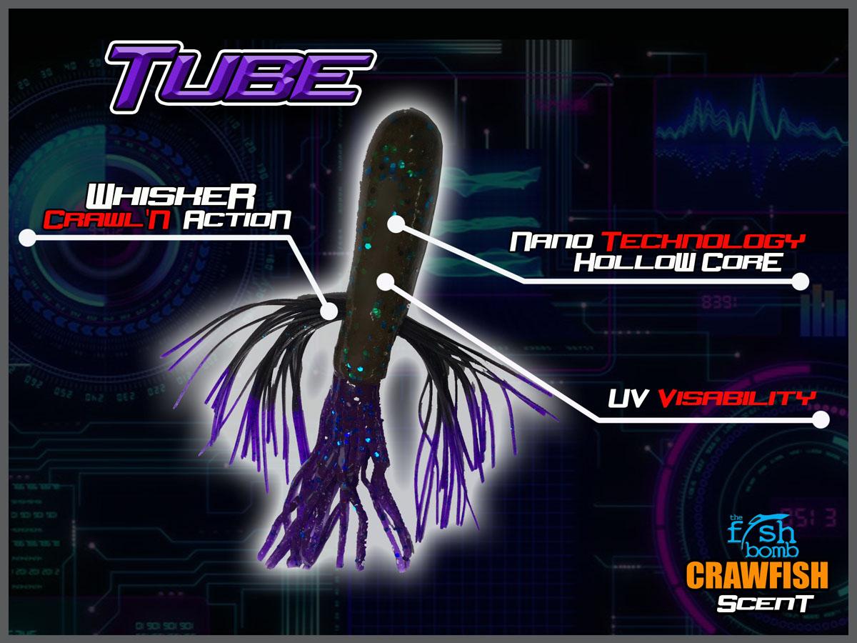UV Tube