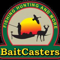 baitCasters