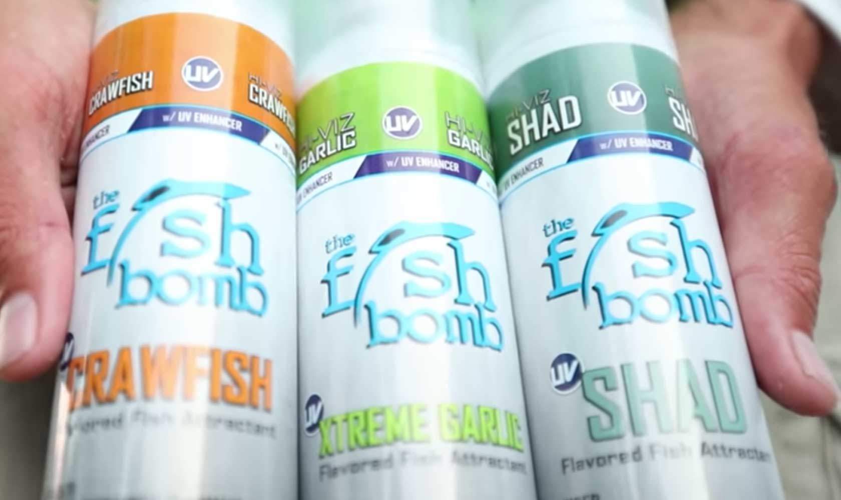 fish-bomb-big