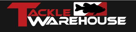 tackle-warehouse