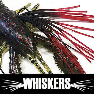 UV Whiskers
